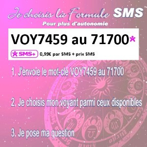 73998432f6a738 VOYANCE EN LIGNE IMMEDIATE - FRANCE AMOUR VOYANCE