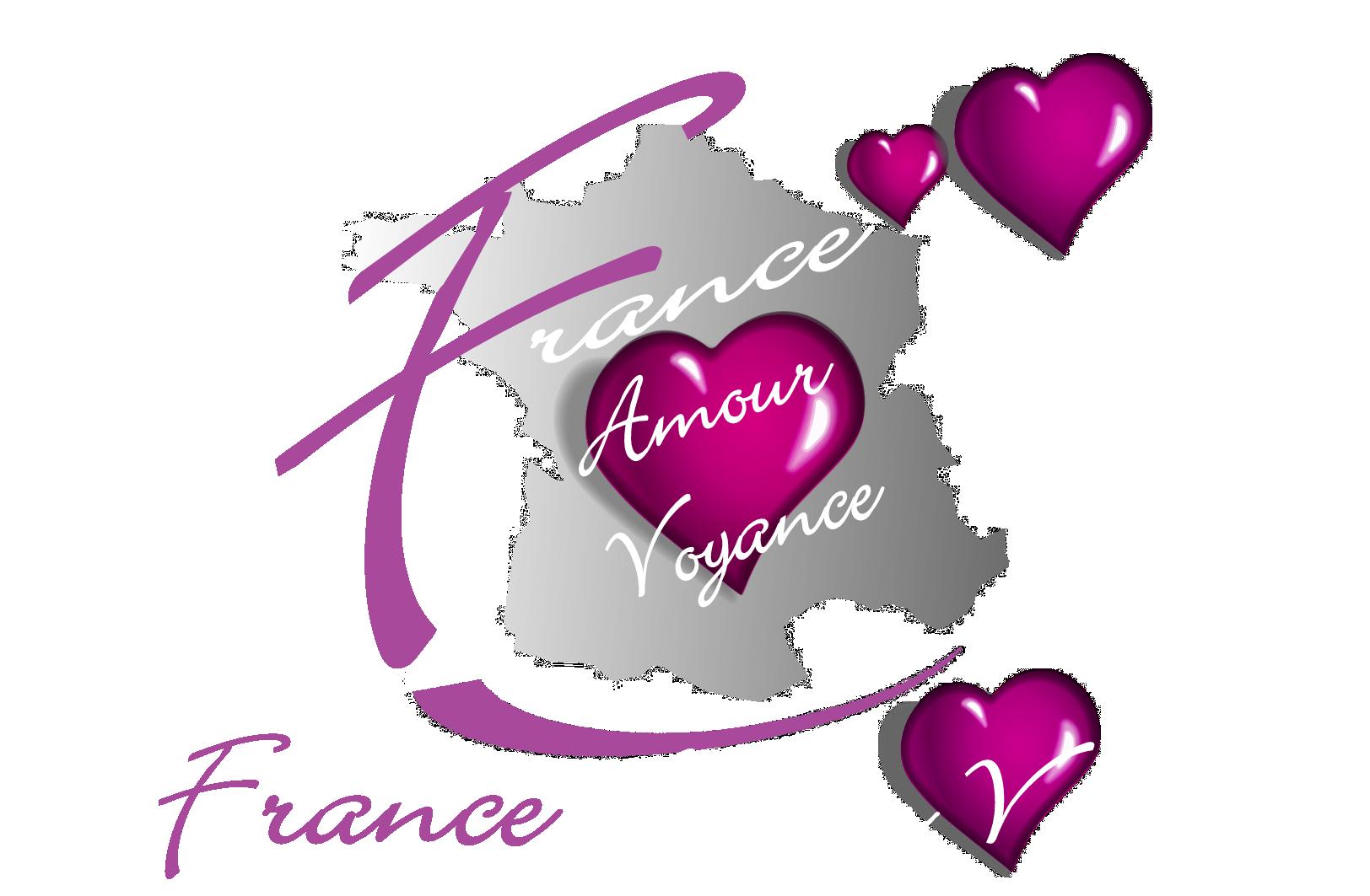 france amour voyance - voyance gratuite